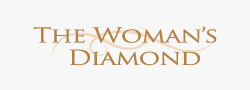 Woman's Diamond